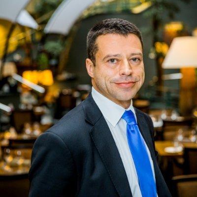 Miguel VAN KEIRSBILCK